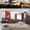 Фабрика Helvetia стенки спальні вітальні мякі меблі крісла , дивани, кутки мякі в #466033