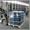 Еврорубероид Оргкровля всех видов оптом со склада во Львове палетными отгрузками #671122