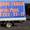 Вантажні перевезення та послуги вантажників #844567