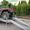 Продам прицеп для перевозки квадроцикла TA-NO 91 A Quadro  #940702
