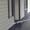 Продажа сайдинга Львов,  сайдинг виниловый,  сайдинг акриловый,  софит,  блокхаус во #964788