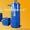 Купити котел на тирсі і трісці в Харкові - ТОВ Колосов і К #989450