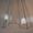 Прозрачный шифер ПВХ #1010915