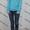 Сток женсой одежды WeSc #1038170