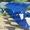 Продаем оборотный плуг LEMKEN 4+1,  2013 г.в. #1086152