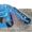 Продаем дисковый плуг LEMKEN 5, 2013 г.в. - Изображение #3, Объявление #1087798