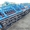 Продаем дисковый плуг LEMKEN 5, 2013 г.в. - Изображение #2, Объявление #1087798