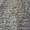 Продаем дисковый плуг LEMKEN 5, 2013 г.в. - Изображение #4, Объявление #1087798