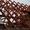 Пропитка Lignofix Р – идеальная защита древесины кровельных конструкций. #1129068