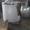 Жиротопочный котел с мешалкой 1200 л  #1149778