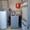 Монтаж систем опалення,  водопостачання #1157715