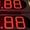 Электронное табло курсов валют #1220402