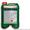 Пропитка (транспортный антисептик для древесины) LIGNOFIX BLUE-Z  #1129078