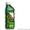 антисептик для дерева Lignofix E-Profi – эффективная защита для новой древесины. #1129071