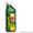 Пропитка (антисептик для древесины) Lignofix I-Рrofi концентрат – антижук #1129042