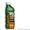 Lignofix Stabil – надежная защита для древесины #1129046