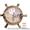 Купить часы под старину #1291853
