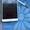 Samsung Note 4,  8 ядер корейская копия 1:1 #1418085