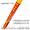 Отпугиватель кротов на солнечной батарее АнтиКрот #1415671