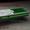 Купить нитратомер и дозиметр в одном Экотестер СОЭКС #1468366