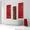 Панельный радиатор HOLE #1476614