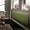 Горизонтальный радиатор MADERA #1476616