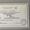 Щенки вельштерьера Продаются #1482913