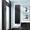 Дизайн-радиатор Nova #1476624