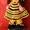 кукла ручной работы #1494443