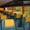Клікни тут! Пасажирські перевезення МАН 38 місць. Львів. - Изображение #7, Объявление #768356