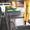 Клікни тут! Пасажирські перевезення МАН 38 місць. Львів. - Изображение #10, Объявление #768356