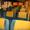 Клікни тут! Пасажирські перевезення МАН 38 місць. Львів. - Изображение #8, Объявление #768356