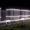 Архітектурна підсвітка,  Архитектурная подсветка,  Підсвітка фасадів #1540919