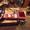 Пеллетная горелка для котла,  парогенератора,  бойлера. #1579150
