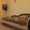 Кімната від власниці у Львові. Подобова оренда житла #1614775