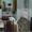 підселення в кімнату у Львові на довгий термін #1619222
