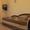Подобова оренда кімнати у квартирі власника. #1622358