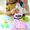 Oonies необычный конструктор для ребенка  - 749 грн #1641555