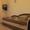Здаю в оренду кімнату у своїй квартирі - подобово або на короткий термін. #1645777