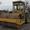 Продаем каток дорожный Bomag BW 213D(вибро), 12-15 тонн, 1989 г.в. - Изображение #2, Объявление #1653110