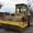 Продаем каток дорожный Bomag BW 213D(вибро), 12-15 тонн, 1989 г.в. - Изображение #3, Объявление #1653110