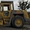 Продаем каток дорожный Bomag BW 213D(вибро), 12-15 тонн, 1989 г.в. - Изображение #4, Объявление #1653110