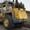 Продаем каток дорожный Bomag BW 213D(вибро), 12-15 тонн, 1989 г.в. - Изображение #5, Объявление #1653110