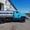 Bиготовлення,  а такOж капітальний ремонт Автоцистерн #1659846