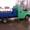 Изготовление,  ремонт автоцистерн,  молоковозов,  водовозов,  рыбовозов #1666442