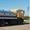 Виготовлення та ремонт молоковозів,  водовозів,  рибовозів,  автоцистерн #1669243