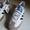 кроссовки adidas samba. #1670355