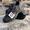 Зимние Термо Кроссовки Reebok Duragrip на Gore-Tex до -21*С #1672185