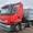 Продаем седельный тягач RENALUT Premium 420,  2003 г.в. #1677705