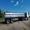 Виготовлення автоцистерн,  водовозів,  молоковозів,  рибовоз. Асенізаторні машини.  #1680982